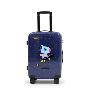 [BT21] LUGGAGE UNIVERSTA 20""